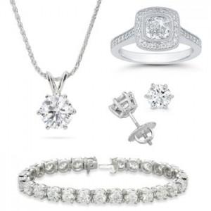 Charms and Bracelets by Pandora