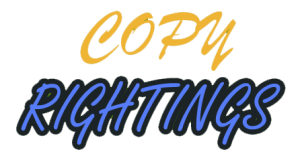 Copyrightings