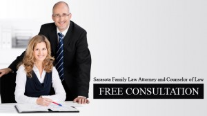 Click Here to Get a Free Consultation from a Sarasota Family Lawyer