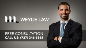 Free Case Analysis on Immigration Law Here